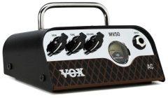 Vox MV50 AC.jpg